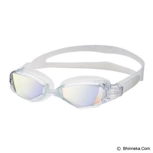 SWANS Kacamata Renang [OWS-1M] - Kacamata Renang